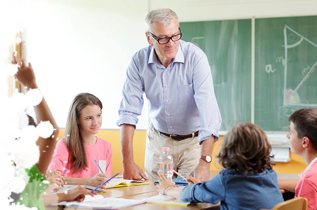liberte pedagogique