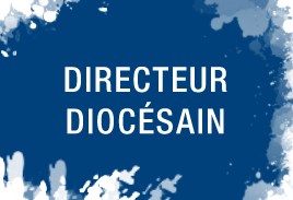 diocesain