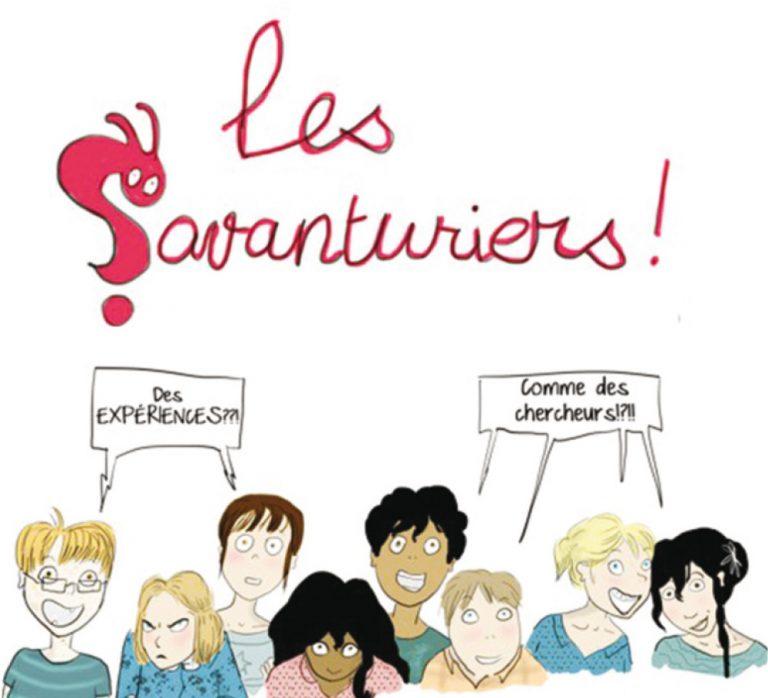 les-savanturiers-768x698
